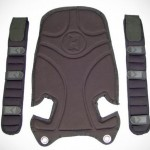 Halcyon-Deluxe-Harness-Pads.jpg