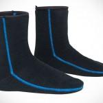 SB-Boots.jpg