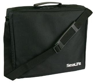 SL944 Pro Duo Case open_0