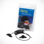 Fiber-Cable.jpg