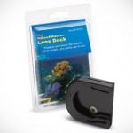Lens-Dock-1.jpg