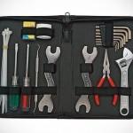 Delux-Scuba-Tool-Kit.jpg