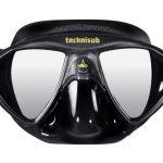Technisub-Micro-Mask-Black-Black-Silicone