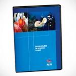 Open-Water-DVD.jpg