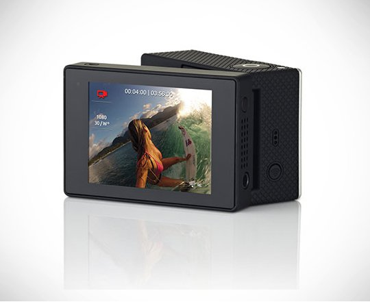 LCD-BacPac-Touch-Screen.jpg