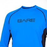 Sunguard-Longsleeve-Blue-Mens.jpg