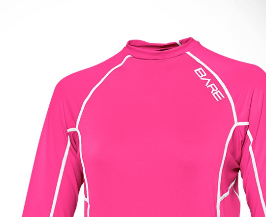 Sunguard-Longsleeve-Pink-Womens-close.jpg
