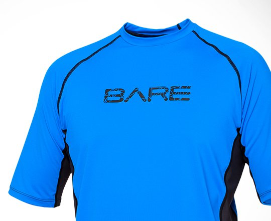 Bare-Short-Sleeve-Sunguard-Mens-Blue1.jpg