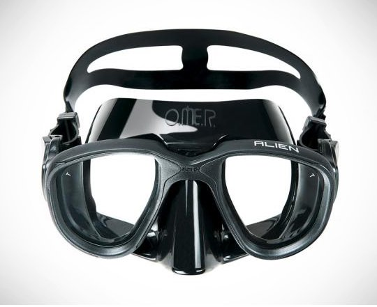 OMER-ALIEN-Dive-Mask.jpg