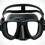 OMER-Aries-39-Dive-Mask.jpg