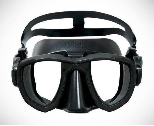 OMER-Aries-39-Dive-Mask.jpg