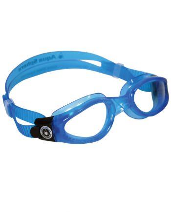 Kaiman Clear Blue
