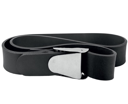 Scubapro-Freediving-Rubber-Belt
