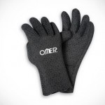 OMER-4mm-gloves.jpg