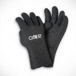 OMER-4mm-gloves.jpg