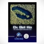 Ox-Bel-Ha-DVD.jpg