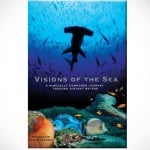 Visions-of-the-Sea-DVD.jpg
