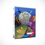 Dive-Into-Diversity-DVD1.jpg