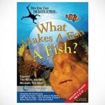 What-Makes-A-Fish-A-Fish-DVD.jpg