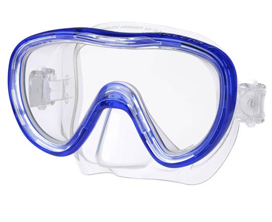 M-111-Kleio-II-Cobalt-Blue