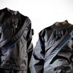 TLS-350-Drysuit.jpg