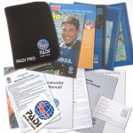 Divemaster-Crew-Pack-Contents.jpg