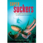 Super-Suckers-The-Giant-Pacific-Octopus.jpg