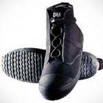 DUI-Rock-Boots.jpg