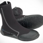 Deep-See-Atlantic-Boots.jpg