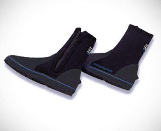 Ocean-Titanium-Dolphin-Boots.jpg