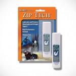 McNett-Zip-Tech.jpg