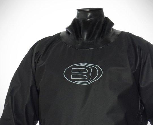 BARE-Ultra-Drysuit.jpg