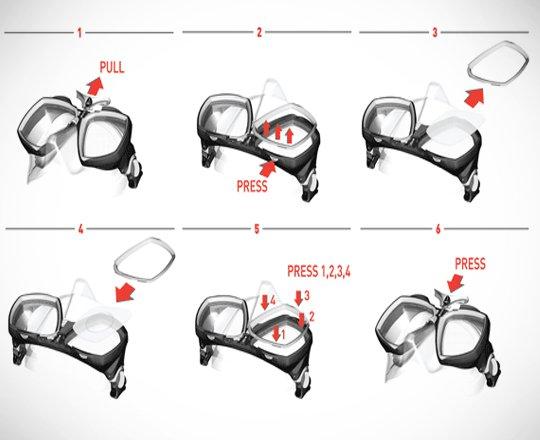 Look-2-Lens-Install.jpg