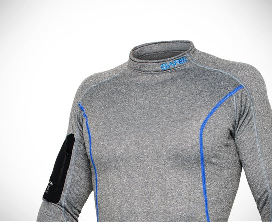 SB-SYSTEM-BASE-LAYER-TOP-MENS.jpg