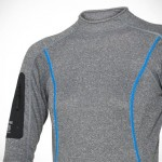 SB-SYSTEM-BASE-LAYER-TOP-WOMENS.jpg