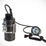 LED15-Canister-Light.jpg