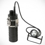 Hollis-LED25-Canister-Light.jpg