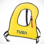 Tusa-SV-2500-YOUTH-VEST.jpg