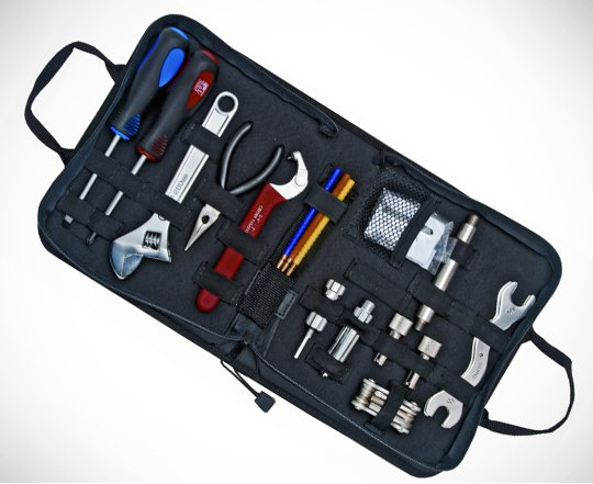 Professional-Diver-Tool-Kit.jpg