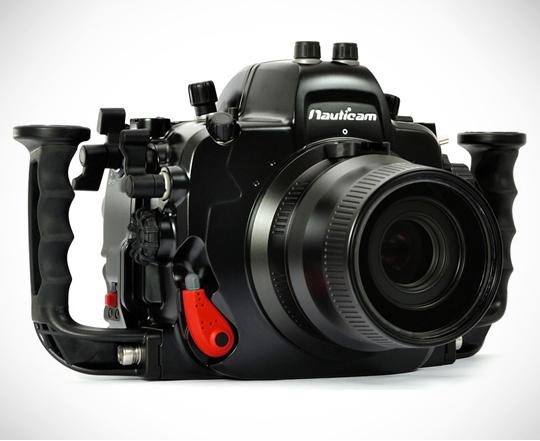 NA-D800-Housing-for-Nikon-D800.jpg