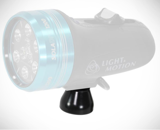 Light-Motion-Video-Locline-Mount-Kit.jpg