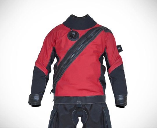 E-MOTION-Drysuit.jpg