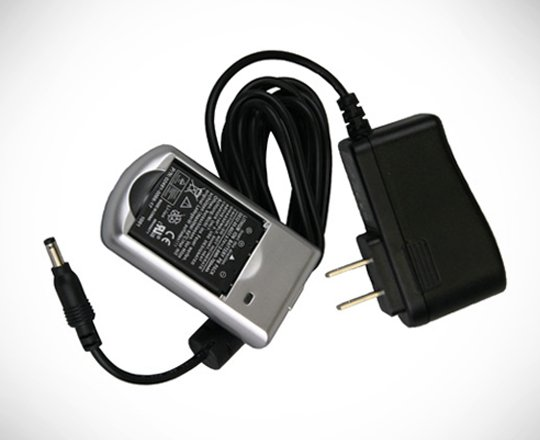 DC14001200-Charger-Kit.jpg