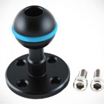 Nauticam-25111-Strobe-mounting-ball.jpg