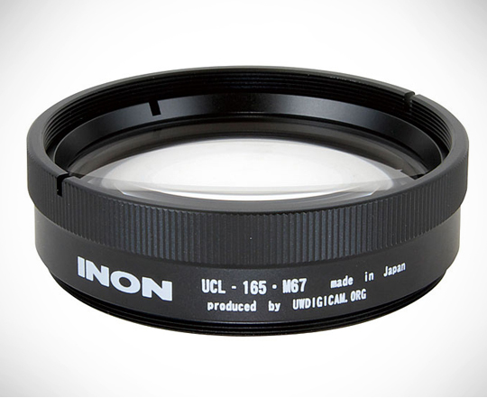 non-UCL-165M67-Close-up-Lens.jpg