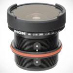 Inon-UWL-S100-ZM80-Wide-Conversion-Lens.jpg