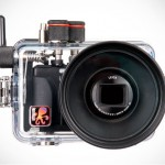 Ikelite-Housing-for-Pansonic-Lumix-ZS30-TZ40-TZ41.jpg