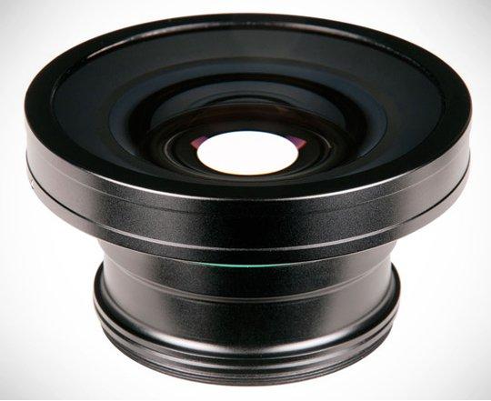 External-Ikelite-W-30-Lens.jpg