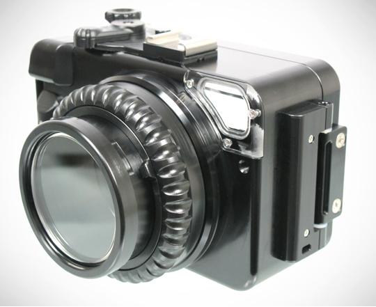 Recsea-Sony-RX-100-mk-11-Housing.jpg