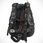 SMS-100-Expedition-Harness.jpg